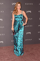 LOS ANGELES, CA - NOVEMBER 04: Amy Adams at the 2017 LACMA Art + Film Gala Honoring Mark Bradford And George Lucas at LACMA on November 4, 2017 in Los Angeles, California. Credit: David Edwards/MediaPunch