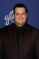 Hollywood, CA - NOV 07:  Josh Gad attends the world premiere of Disney's 'Frozen II' at the Dolby Theatre on November 7, 2019 in Los Angeles CA.  <br /> CAP/MPI/IS<br /> ©IS/MPI/Capital Pictures