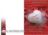 Alfredo, VALENTINE, photos, BRTOLP14289,#V#