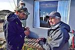 CHILE VALPARAISO MURALS ETC