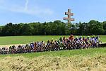 Stage 6 Vesoul - Troyes