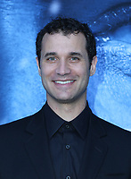 "LOS ANGELES, CA July 12- Ramin Djawadi,  At Premiere Of HBO's ""Game Of Thrones"" Season 7 at The Walt Disney Concert Hall, California on July 12, 2017. Credit: Faye Sadou/MediaPunch"