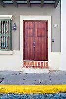 Residence, Beautiful, Doorway, Wood, 19th-century architecture, historic, Doorways, Doors, Cobblestone, Streets, Pavements , pictures of front door entrances