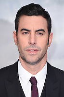"Sacha Baron Cohen<br /> at the premiere of ""Alice Through the Looking Glass"" held at the Odeon Leicester Square, London<br /> <br /> <br /> ©Ash Knotek  D3117  10/05/2016"