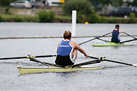577   P.J. Whittaker (Imperial College London) - The Princess Royal Challenge Cup<br /> <br /> Henley Royal Regatta Qualifiers {iptcyear4}<br /> <br /> To purchase this photo, or to see pricing information for Prints and Downloads, click the blue 'Add to Cart' button at the top-right of the page.
