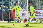 S&ouml;dert&auml;lje 2015-06-21 Fotboll Superettan Assyriska FF - J&ouml;nk&ouml;pings S&ouml;dra IF :  <br /> J&ouml;nk&ouml;ping S&ouml;dras Tommy Thelin jublar efter sitt 2-3 mm&aring;l p&aring; straff under matchen mellan Assyriska FF och J&ouml;nk&ouml;pings S&ouml;dra IF <br /> (Foto: Kenta J&ouml;nsson) Nyckelord:  Assyriska AFF S&ouml;dert&auml;lje Fotbollsarena Superettan J&ouml;nk&ouml;ping S&ouml;dra J-S&ouml;dra jubel gl&auml;dje lycka glad happy