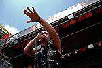 Egypt Central @ Rock on the Range, Crew Stadium, Columbus OH 5/21/11