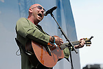 Corey Smith 2012