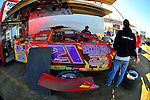 Feb. 3rd, 2009; 3:33:01 PM; Gibsonton, FL . USA; Lucas Oil Late Model Dirt Series.running at the East Bay Raceway Park.  Mandatory Credit: (thesportswire.net)