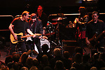 Time and Time Again: A Celebration of the Life of Pat DiNizio held at the Count Basie Theater in Red Bank, NJ on Jan. 13, 2018.<br /> <br /> (MARK R. SULLIVAN / COUNT BASIE THEATER)
