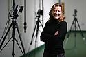 Prof Cathy Craig. Photo/Paul McErlane.