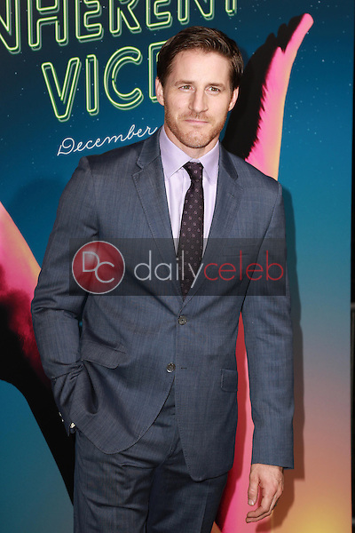 Sam Jaeger<br />