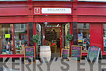 Killarney Food and Wine Emporium