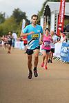 2016-09-18 Run Reigate 112 PT