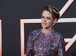 "Kristen Stewart 026 attends the premiere of Columbia Pictures' ""Charlie's Angels"" at Westwood Regency Theater on November 11, 2019 in Los Angeles, California."