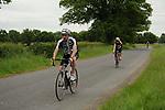 2013-06-09 MidSussexTri 30 SD Bike rem