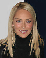 SHARON STONE 2006<br /> Photo By John Barrett-PHOTOlink.net