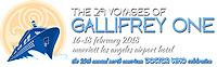 Gallifrey 2018