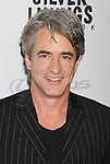 BEVERLY HILLS, CA - NOVEMBER 19: Dermot Mulroney arrives at the 'Silver Linings Playbook' - Los Angeles Special Screening at the Academy of Motion Picture Arts and Sciences on November 19, 2012 in Beverly Hills, California.