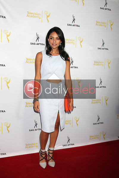 Bianca Santos<br />