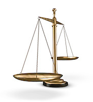how to find out your court fine balance