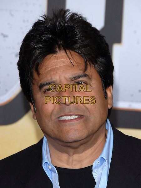"ERIK ESTRADA.attends The Touchstone Pictures' World Premiere of ""Wild Hogs"" held at The El Capitan Theatre in Hollywood, California, USA, February 27 2007. .portrait headshot.CAP/DVS.©Debbie VanStory/Capital Pictures"