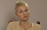 Glasgow woman: Savile abused me