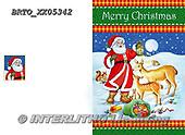 Alfredo, CHRISTMAS SANTA, SNOWMAN, WEIHNACHTSMÄNNER, SCHNEEMÄNNER, PAPÁ NOEL, MUÑECOS DE NIEVE, paintings+++++,BRTOXX05342,#x#