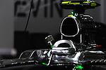 McLaren - Mercedes MP4-29<br />  Foto &copy; nph / Mathis