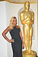 Mary J Blige at the Academy of Motioon Pictures Arts &amp; Sciences new member party, Spencer House, St James Place, London, England, UK, on Thursday 05 October 2017.<br /> CAP/CAN<br /> &copy;CAN/Capital Pictures
