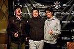 Team Ikeuchi