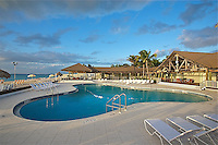 RD- Gasparilla Inn Beach Club, Spa & Tennis Club, Boca Grande FL 11 13
