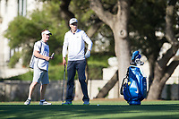 Ross Fisher (ENG) on the 6th during the 4th round at the WGC Dell Technologies Matchplay championship, Austin Country Club, Austin, Texas, USA. 25/03/2017.<br /> Picture: Golffile | Fran Caffrey<br /> <br /> <br /> All photo usage must carry mandatory copyright credit (&copy; Golffile | Fran Caffrey)