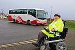 Patrick Gogarty Bus Eireann