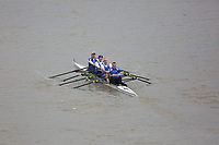 Crew: 31   Runcorn   D 4x<br /> <br /> Veteran Fours Head 2017<br /> <br /> To purchase this photo, or to see pricing information for Prints and Downloads, click the blue 'Add to Cart' button at the top-right of the page.