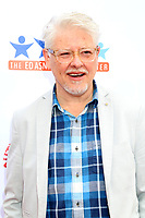 LOS ANGELES - JUN 1:  Dave Foley at the 7th Annual Ed Asner Poker Tournament at the CBS Studio Center on June 1, 2019 in Studio City, CA