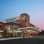 OhioHealth Grove City Methodist Hospital