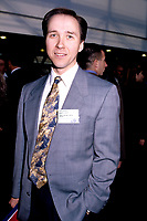 Undated File Photo, circa 1998<br />