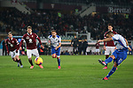 Fabio Quagliarella of Sampdoria scores from the penalty spot to give the side a 3-1 lead during the Serie A match at Stadio Grande Torino, Turin. Picture date: 8th February 2020. Picture credit should read: Jonathan Moscrop/Sportimage