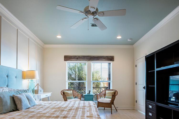 Real Estate Photography by JDrago Photography serving Beaumont, Nederland, Orange, Bridge City, Vidor, Port Neches, Port Arthur, Bolivar and Crystal Beach