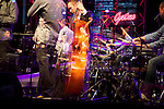 2013/07/03_Getxo Jazz