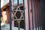 Jewish Community of Macedonia