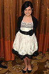 BAILEE MADISON. Arrivals to the 18th Annual Movieguide Awards Gala at the Beverly Wilshire Four Seasons Hotel. Beverly Hills, CA, USA. February 23, 2010.