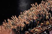 Bentonville vs Rockhurst Sept. 5, 2014