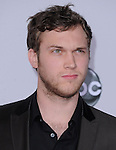 Phillip Phillips at The 2011 MTV Video Music Awards held at Staples Center in Los Angeles, California on September 06,2012                                                                   Copyright 2012  DVS / Hollywood Press Agency