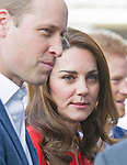 20.04.2017; Hayes,UK: KATE MIDDLETON <br />visits the Global Academy. <br />Mandatory Photo Credit: &copy;Francis Dias/NEWSPIX INTERNATIONAL<br /><br />IMMEDIATE CONFIRMATION OF USAGE REQUIRED:<br />Newspix International, 31 Chinnery Hill, Bishop's Stortford, ENGLAND CM23 3PS<br />Tel:+441279 324672  ; Fax: +441279656877<br />Mobile:  07775681153<br />e-mail: info@newspixinternational.co.uk<br />Usage Implies Acceptance of OUr Terms &amp; Conditions<br />Please refer to usage terms. All Fees Payable To Newspix International