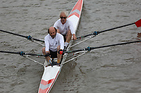 Crew: 458   CYG-DACRE    Cygnet Rowing Club    Op MasH 2x <br /> <br /> Pairs Head 2017<br /> <br /> To purchase this photo, or to see pricing information for Prints and Downloads, click the blue 'Add to Cart' button at the top-right of the page.