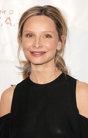 "Calista Flockhart at the 8th Annual ""Living Legends of Aviation"" Awards at the Beverly Hilton Hotel in Beverly Hills, CA, USA.January 21, 2011 © mpi11 / MediaPunch Inc."