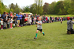 2015-05-03 YMCA Fun Run 54 SB u6 1m rem