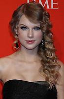 Taylor Swift, 2010, Photo By John Barrett/PHOTOlink